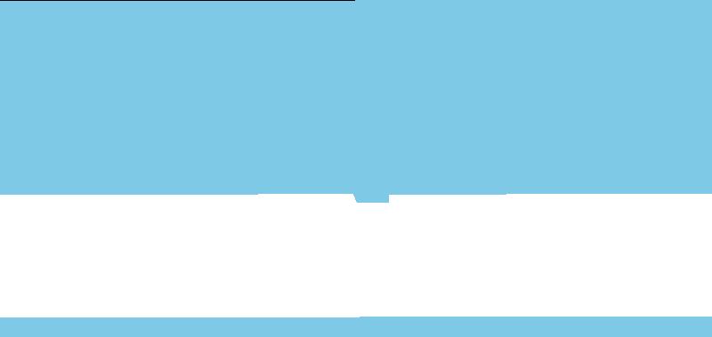Dental Designs by Alisa Reed